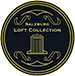 Hotel Loft Collection Salzburg Logo